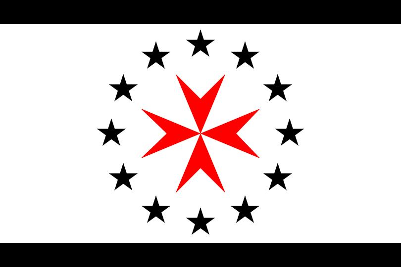 Heilige-Liga.png