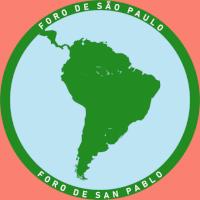상파울루.png