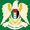아랍동맹.png